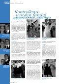 Pavel Zvychayny - Deutscher Tanzsportverband eV - Page 2