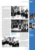 Pavel Zvychayny - Deutscher Tanzsportverband eV - Page 3