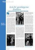 Pavel Zvychayny - Deutscher Tanzsportverband eV - Page 4