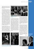 Pavel Zvychayny - Deutscher Tanzsportverband eV - Page 5