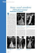 Pavel Zvychayny - Deutscher Tanzsportverband eV - Page 6