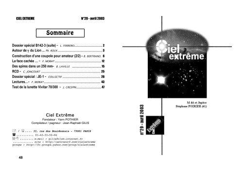 Fichier plat 300 mm Moyen//seconde coupe très épais 8 mm
