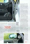 VW Golf IV Variant - Finsterwalder Elektronik, Wedel - Page 4