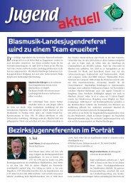StBZ-Jugend-Jun-2010.pdf / 244 104 Byte - Steirischer ...