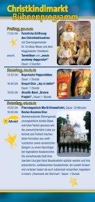 Deggendorf im Advent - Seite 4