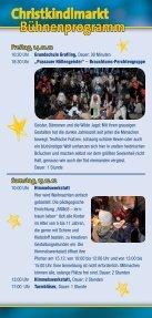 Deggendorf im Advent - Seite 6