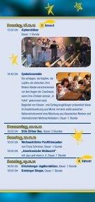 Deggendorf im Advent - Seite 7
