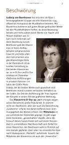 trio dali - Meister & Kammerkonzerte - Seite 3