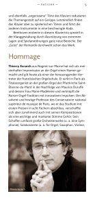 trio dali - Meister & Kammerkonzerte - Seite 5