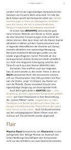 trio dali - Meister & Kammerkonzerte - Seite 7