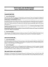 pdf, 128 KB - Bundesministerium für Unterricht, Kunst und Kultur