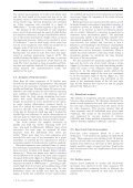 beetles The management of fluid and wave resistances by whirligig - Page 4