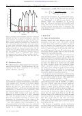 beetles The management of fluid and wave resistances by whirligig - Page 5