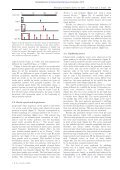 beetles The management of fluid and wave resistances by whirligig - Page 6