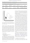 beetles The management of fluid and wave resistances by whirligig - Page 7