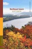 bluff country - Northeast Iowa Resource Conservation & Development - Page 2