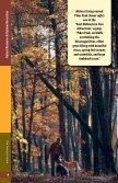 bluff country - Northeast Iowa Resource Conservation & Development - Page 4
