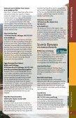 bluff country - Northeast Iowa Resource Conservation & Development - Page 7