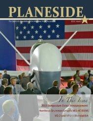 ! 2012:!Issue!2! 1! - Maritime Patrol Association