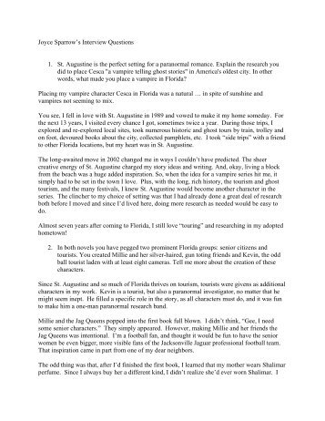 nancy baraza phd thesis