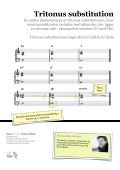 Akkord/skala teori - Page 4