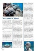 aucherparadies mit Kehrseite - Tauchclub Triton - Bad Vilbel eV - Seite 6