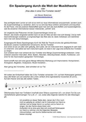 Atemberaubend Funktion Umkehrungen Arbeitsblatt Ideen ...