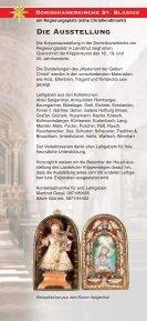 11. Landshuter Krippenweg - Tritonus Brass - Seite 2