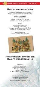 11. Landshuter Krippenweg - Tritonus Brass - Seite 3