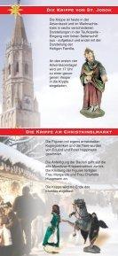 11. Landshuter Krippenweg - Tritonus Brass - Seite 7