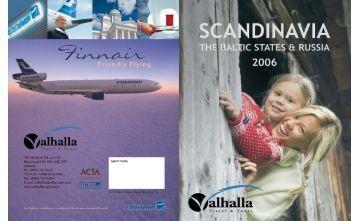 Download here - Valhalla Travel & Tours
