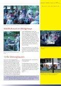 DEIN Blatt Ausgabe 4 - Deininghausen - Seite 3