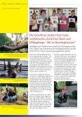 DEIN Blatt Ausgabe 4 - Deininghausen - Seite 4