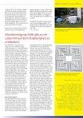 DEIN Blatt Ausgabe 4 - Deininghausen - Seite 5