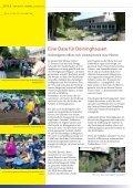 DEIN Blatt Ausgabe 4 - Deininghausen - Seite 6