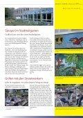 DEIN Blatt Ausgabe 4 - Deininghausen - Seite 7