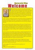 View - Barracuda Triathlon Club - Page 2