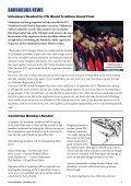 View - Barracuda Triathlon Club - Page 3