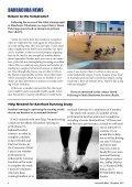 View - Barracuda Triathlon Club - Page 4