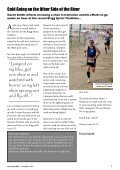 View - Barracuda Triathlon Club - Page 5