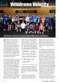 View - Barracuda Triathlon Club - Page 6