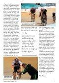 View - Barracuda Triathlon Club - Page 7