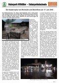 September 2010 - martyria.de - Page 3