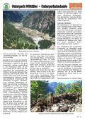 September 2010 - martyria.de - Page 4