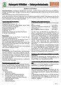 September 2010 - martyria.de - Page 5