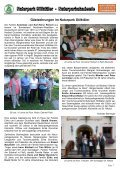 September 2010 - martyria.de - Page 7