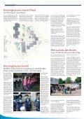 DEIN Blatt Ausgabe 1 - Deininghausen - Seite 2