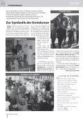 KATHOLISCHES PFARRBLATT - Seite 4