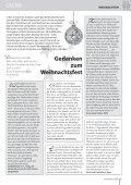 KATHOLISCHES PFARRBLATT - Seite 5