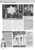 KATHOLISCHES PFARRBLATT - Seite 6